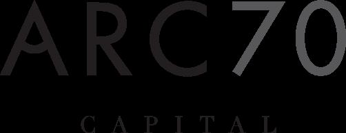 Arc70 Capital